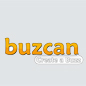 Buzcan - Create a Buzz